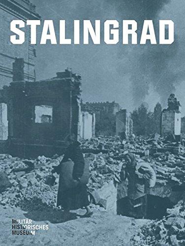 stalingrad-eine-ausstellung-des-militarhistorischen-museums-der-bundeswehr-forum-mhm