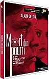 Image de Mort d'un pourri [Combo Collector Blu-ray + DVD]