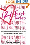 121 First Dates: How to Succeed at On...