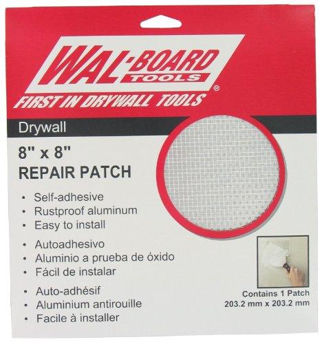 walboard-tool-54-007-8-x-8-drywall-repair-patch