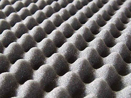 espuma-de-espuma-acustica-espuma-acustica-aislamiento-100-x-100-x-4-cm