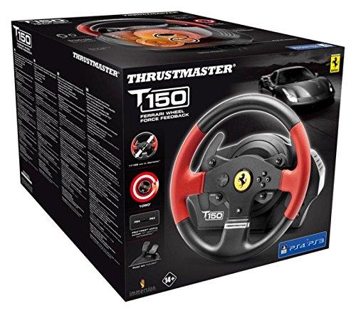 thrustmaster-volante-t150-ferrari-edition-ps4-ps3