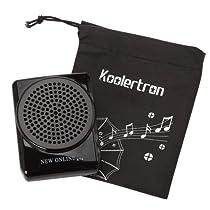 New Online Waistband Tour Teacher Voice Amplifier Portable Microphone Speaker N74
