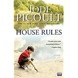 House Rules: A Novelby Jodi Picoult