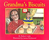 Grandma's Biscuits