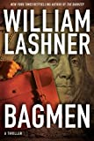 Bagmen (A Victor Carl Novel)