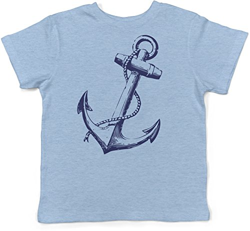 crazy-dog-tshirts-anchor-baby-cute-nautical-summer-boating-infant-tee-for-babies-light-blue-6-12-mon