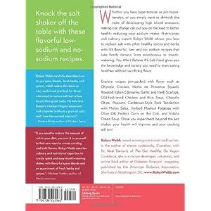 You Won't Believe It's Sa Livre en Ligne - Telecharger Ebook