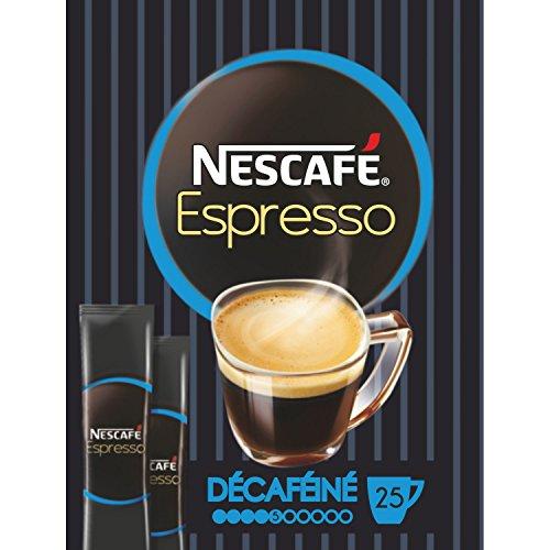 nescafe-espresso-decafeine-cafe-soluble-boite-de-25-batons-45-g-lot-de-4
