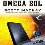 Omega Sol   Scott Mackay