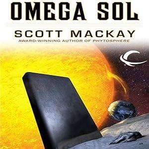 Omega Sol | [Scott Mackay]