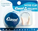 Cressi Nose-clip Accessory