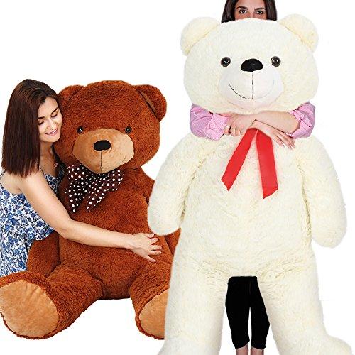 infantastic-oso-de-peluche-grande-y-suave-con-relleno-blando-color-marron-altura-156-cm
