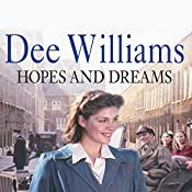 Hopes and Dreams | [Dee Williams]