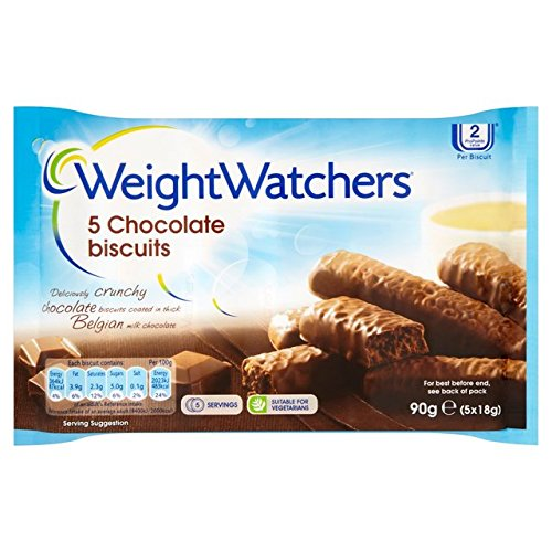 weight-watchers-biscuits-au-chocolat-5-x-18g