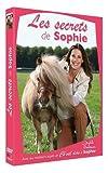 echange, troc Les secrets de Sophie Thalmann