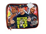 WWE Lunch Kit