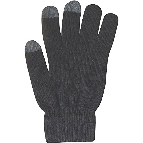 elma men Leather gloves, elma men's touch screen nappa winter gloves iphone ipad smart phone ordered from amazon.