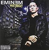 Remission Eminem