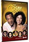 The Cosby Show: Season 3 & 4