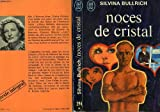 img - for Noces de cristal book / textbook / text book