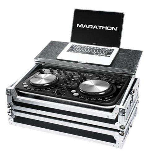 Marathon Ma-Ddjwegolt Case For 1 Ddj Wego + Laptop