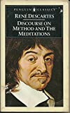 Image of Discourse on Method and the Meditations