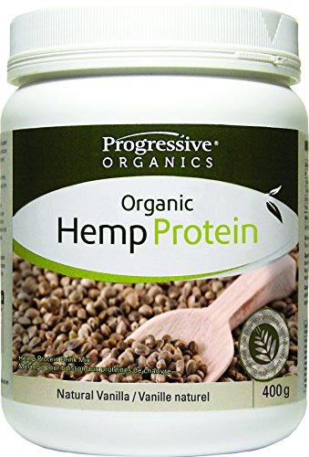 progressive-organic-hemp-protein-800g-vanilla