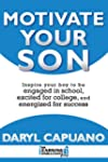 Motivate Your Son (English Edition)