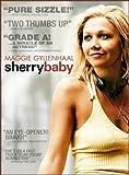 Sherry Baby