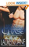 Making Chase (Chase Brothers)