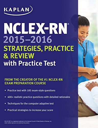 nclex rn 4000 free download pdf