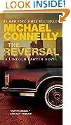 The Reversal (Mickey Haller Series Book 4)