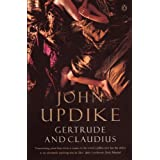 Gertrude And Claudiusby John Updike