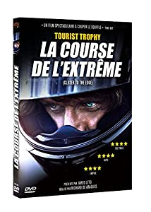 Tourist Trophy: la course de l'extrême (TT-Closer to the edge)
