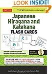 Learning Japanese Hiragana & Katakana...