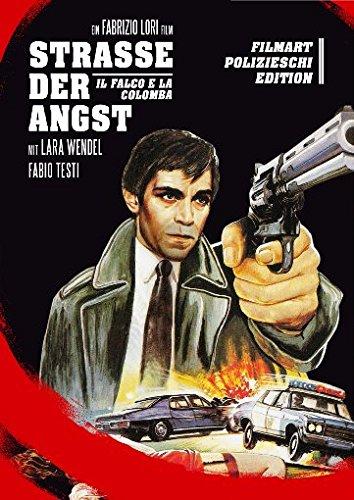 strasse-der-angst-alemania-dvd