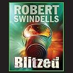 Blitzed   Robert Swindells