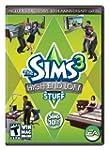 The Sims 3: High End Loft Stuff