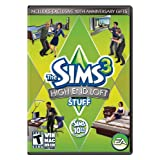 The Sims 3: High End Loft Stuff - PC ~ Electronic Arts