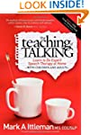 The Teaching of Talking: Learn to Do...