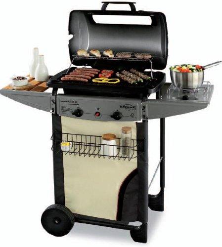 barbecue pietra lavica leroy merlin