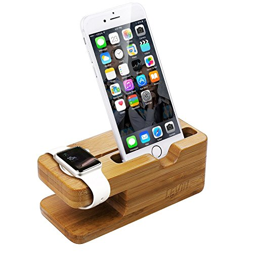 apple-watch-stand-levin-2-in-1-bamboo-wood-iwatch-charging-stand-charger-dock-station-cradle-holder-