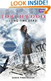 Torchwood: Long Time Dead