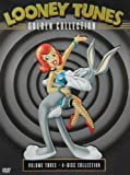 Looney Tunes: Golden Collection, Volume Three
