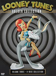 Looney Tunes Volume 3