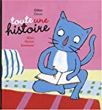 img - for Toute une histoire (French Edition) book / textbook / text book