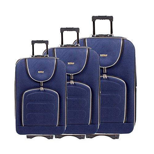 set-3-valige-piccolo-medio-grande-materiale-poliestere-modello-piccolo-perfetto-per-cabina-compagnie