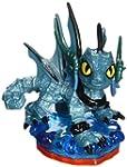 Skylanders Trap Team: Echo Character...