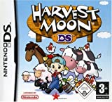 Nintendo HARVEST MOON